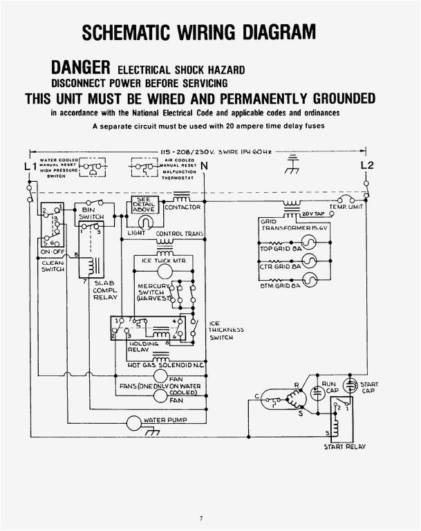3 way switch wiring diagram Collection-3 Wire Circuit Diagram Fresh 3 Wire Circuit Diagram Best Wiring A 3 Way Switch Diagram 17-o