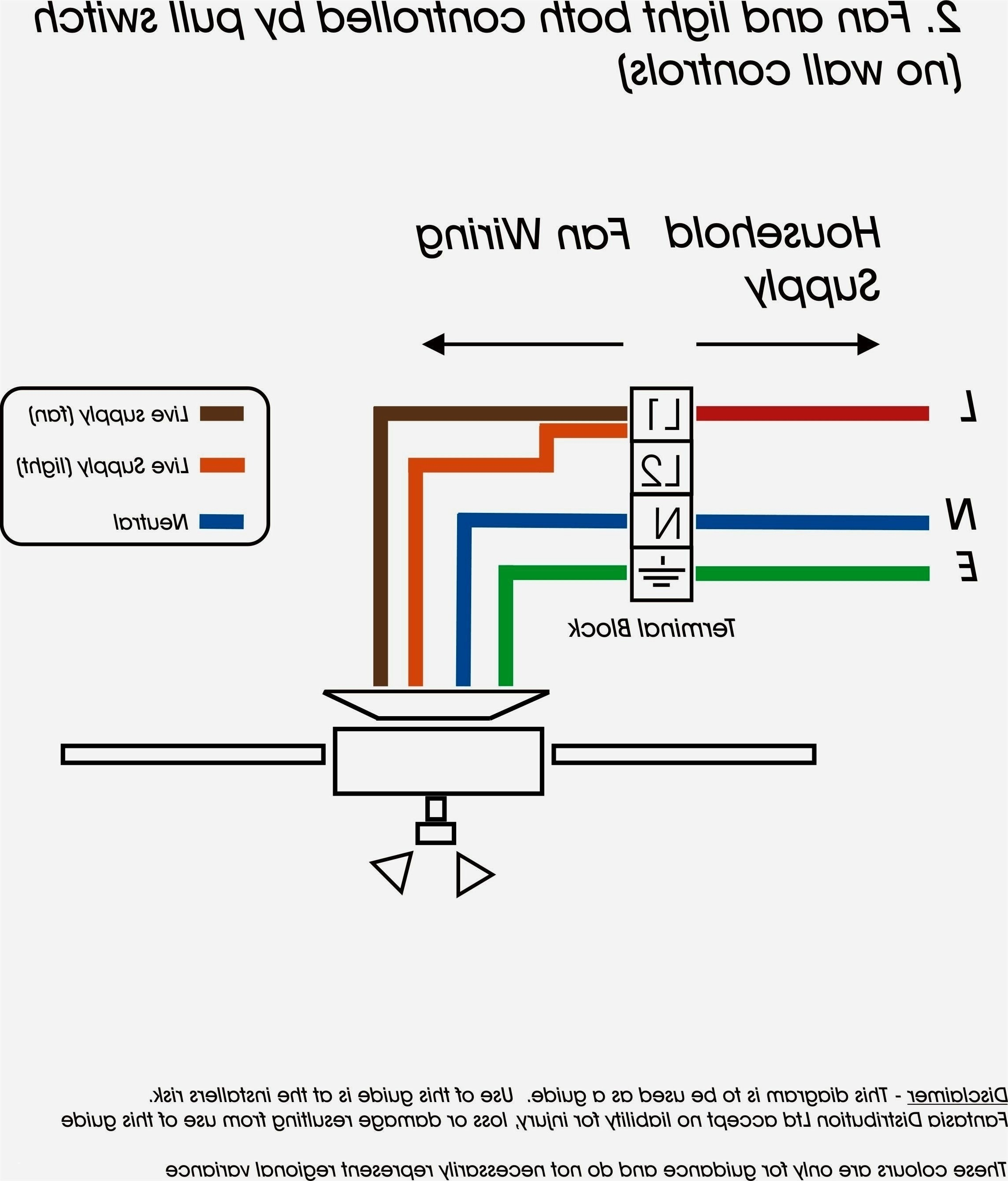 3 way switch wiring diagram light in middle Download-How to Wire A 3 Way Switch Diagram Unique Fan isolator Pull Switch Wiring Diagram Valid 8-b