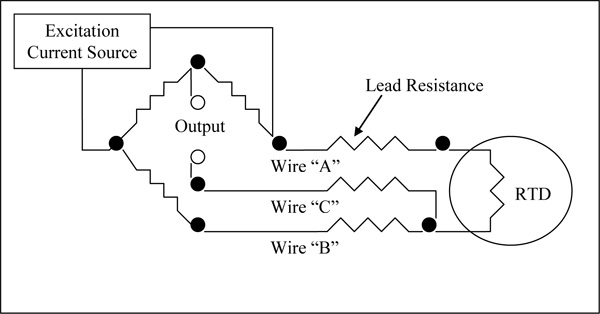 3 wire rtd wiring diagram Collection-rtd inset2 18-r