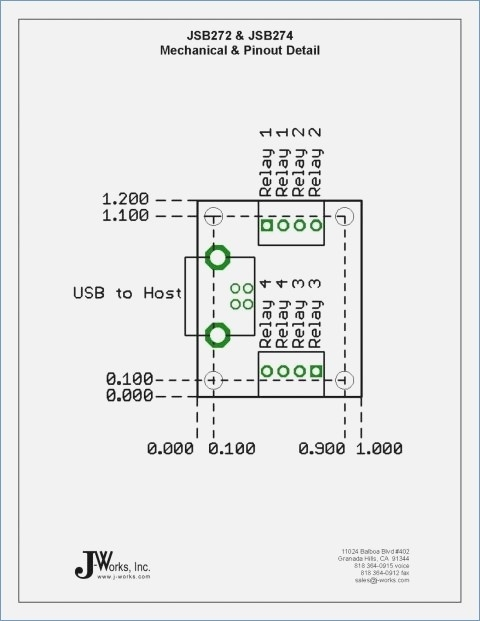 3arr3 relay wiring diagram Download-3arr3 relay wiring diagram throughout krpa 11ag 120 wiring diagram rh tricksabout net 11 Pin Relay 18-o