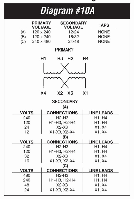 45 Kva Transformer Wiring Diagram Download