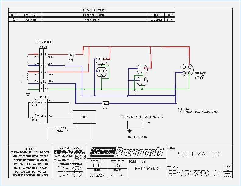 50 amp rv wiring diagram Download-50 Amp Wiring Diagram 30 Amp to 50 Amp Adapter Wiring Diagram Throughout 30 Amp Rv 8-j