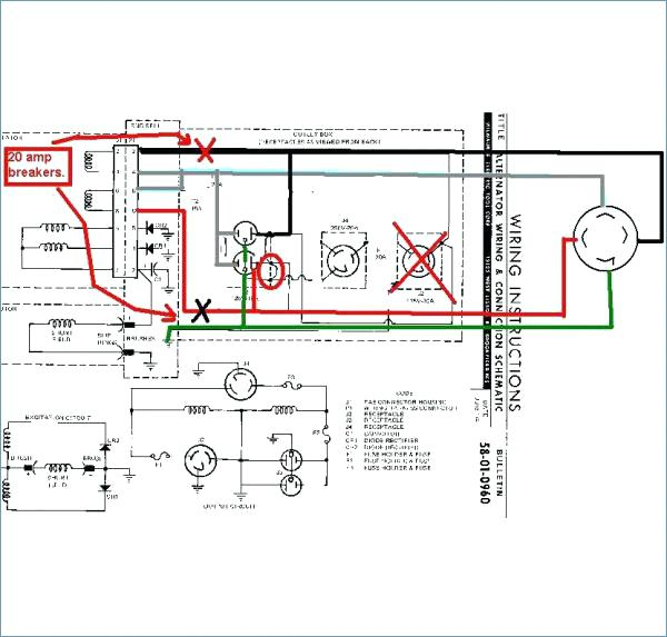 50 amp transfer switch wiring diagram Collection-installing understanding and and seice of diagrams wiring diagram in 50 rv breaker panel furniture stores 13-j