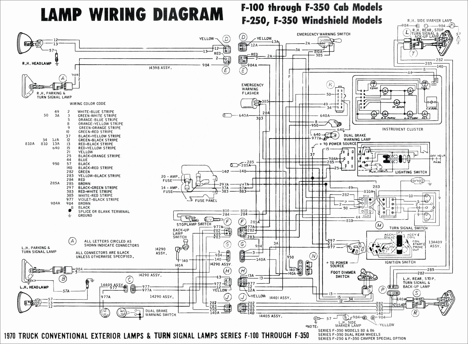 Ford 6 0 Ficm Wiring Diagram Manual Guide