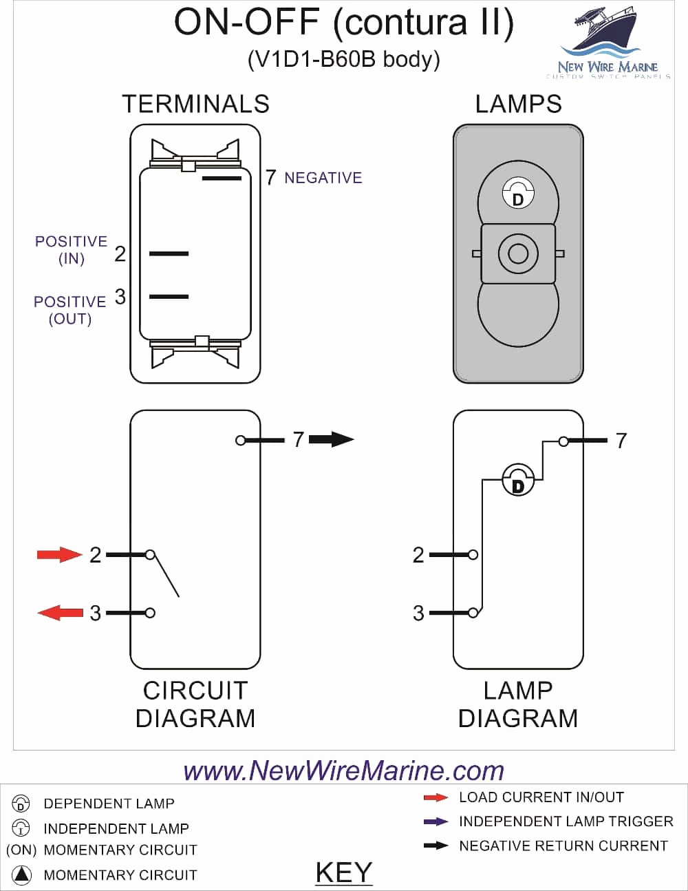 6 pin dpdt switch wiring diagram Collection-Dpdt Switch Diagram Awesome Magnificent Spst toggle Switch Wiring Diagram Image Electrical 11-h