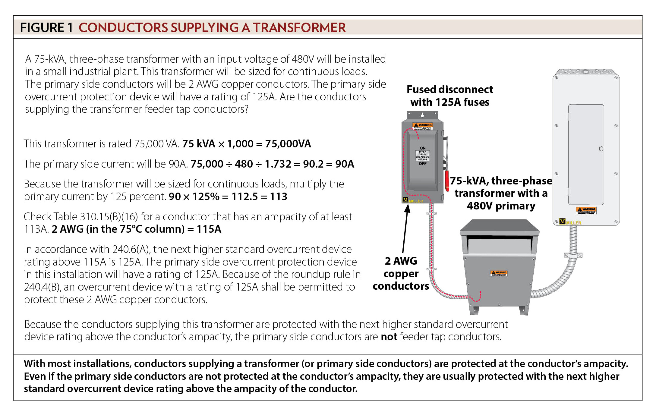 75 kva transformer wiring diagram Download-75 Kva Transformer Wiring Diagram Gooddy Org With Webtor Me And 14-r