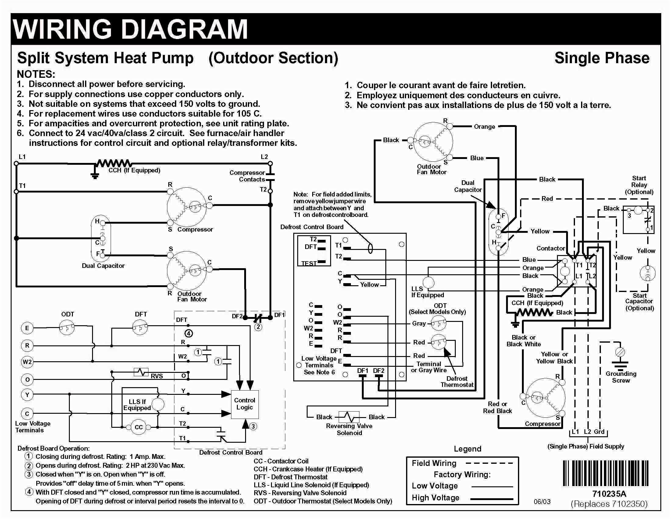 75 kva transformer wiring diagram Download-Furnace Transformer Wiring Diagram WIRING DIAGRAM Pleasing 75 Kva 19-j