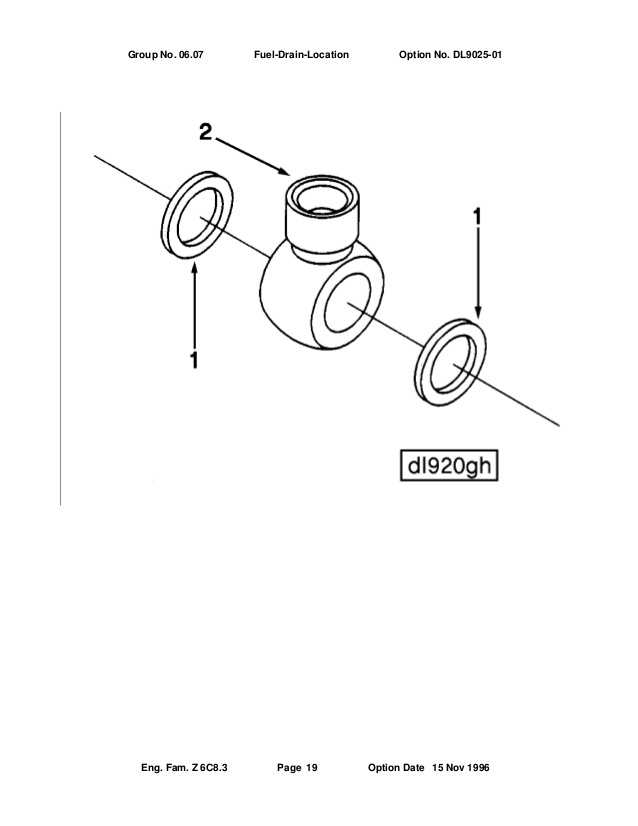8.3 cummins fuel shutoff solenoid wiring diagram Download-29 13-m