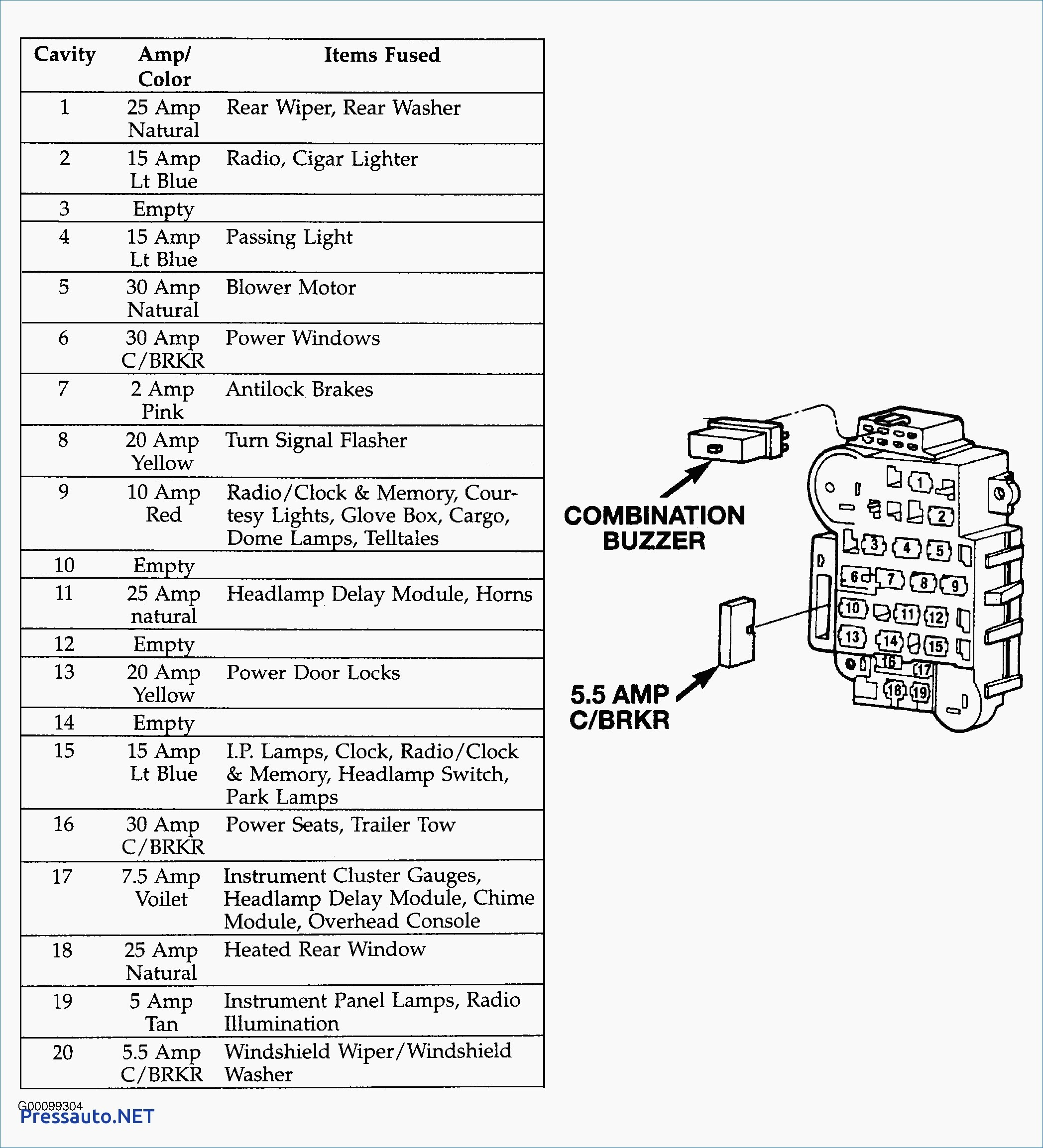 95 jeep cherokee radio wiring diagram Download-1998 Jeep Cherokee Horn Wiring Diagram Fresh 1995 1995 Jeep Cherokee Stereo Wiring Diagram 1995 1-f