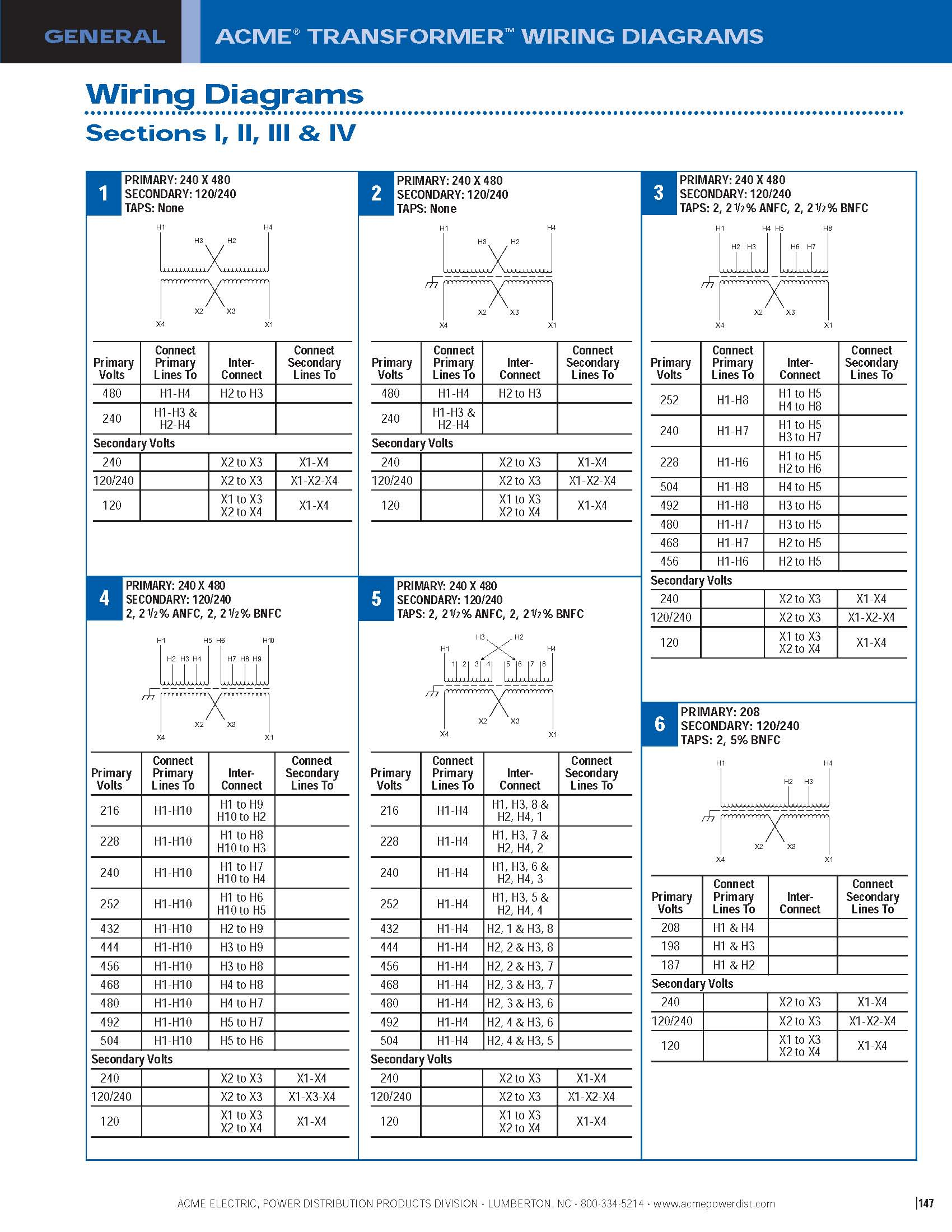 acme buck boost transformer wiring diagram Download-In Acme Buck Boost Transformer Wiring Diagram With Transformers Diagrams 10-s