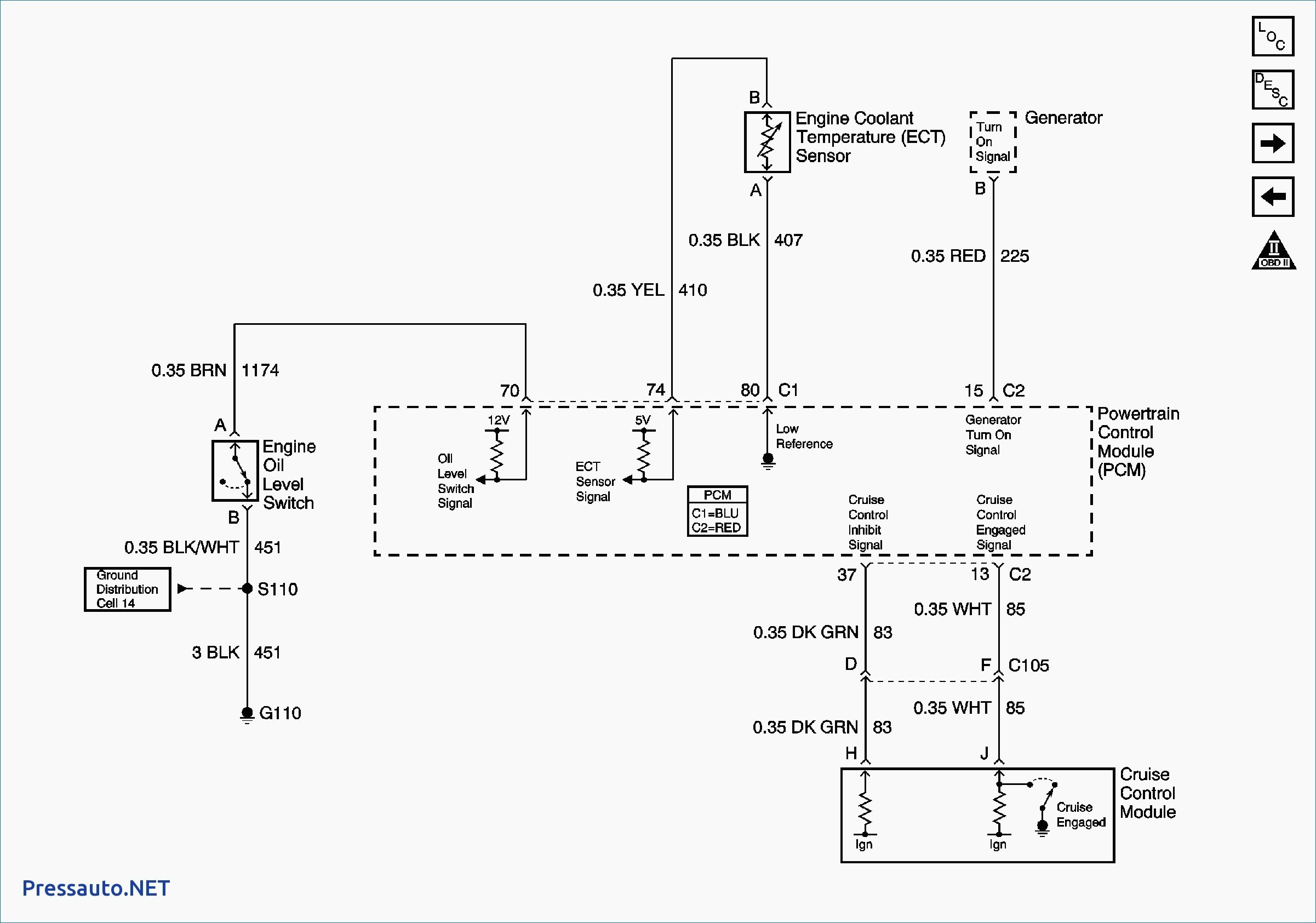 air compressor pressure switch wiring diagram Collection-Wiring Diagram For  Air pressor Pressure Switch Inspirationa
