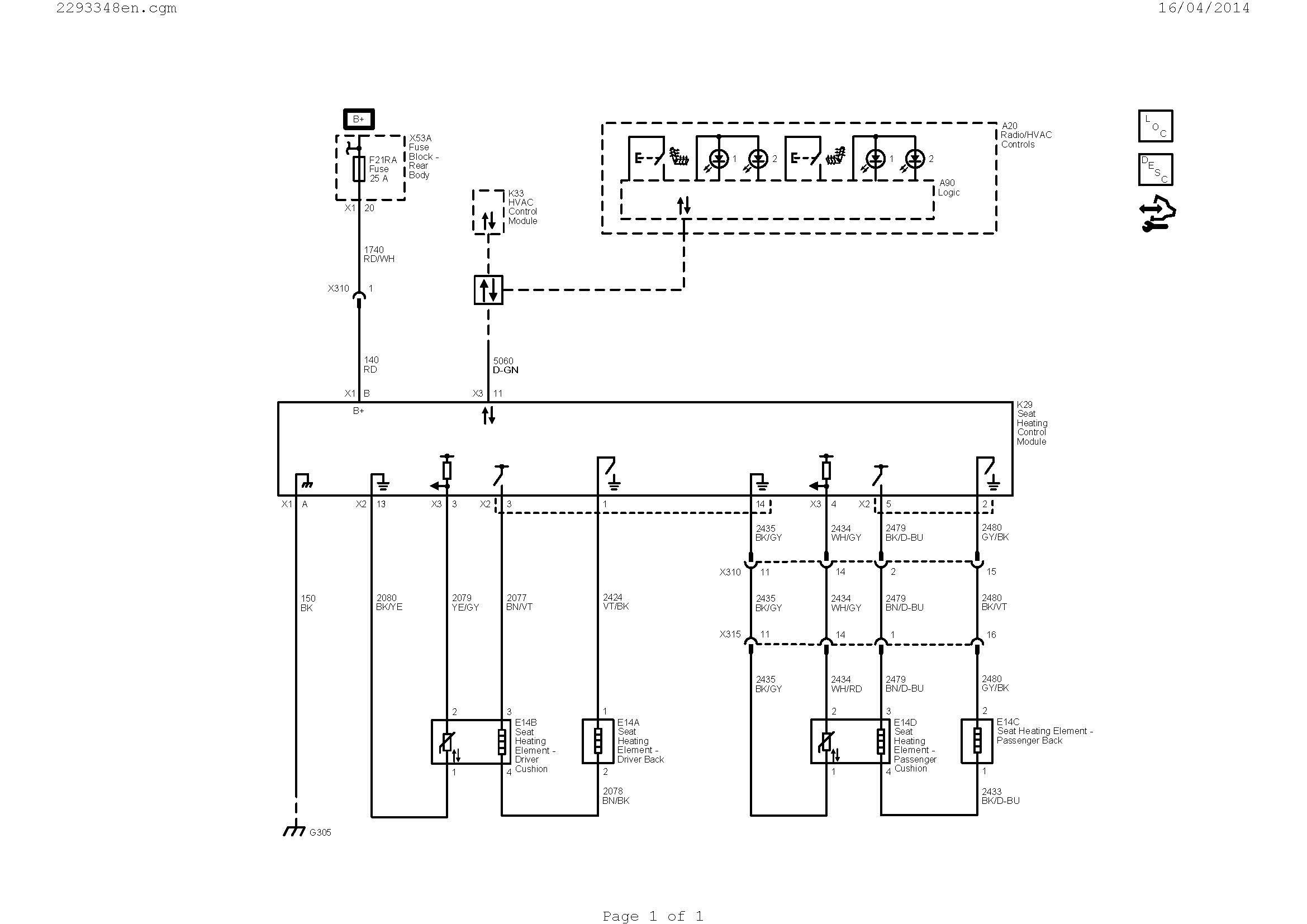 air conditioner thermostat wiring diagram Collection-Wiring A Ac Thermostat Diagram New Wiring Diagram Ac Valid Hvac Diagram Best Hvac Diagram 0d – Wire 17-c