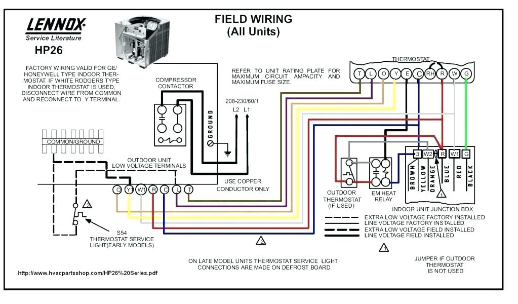 air conditioner wiring diagram pdf Collection-Carrier Air Conditioner Wiring Diagram Fresh Wonderful Carrier Heating thermostat Wiring Diagram Ideas 6-c
