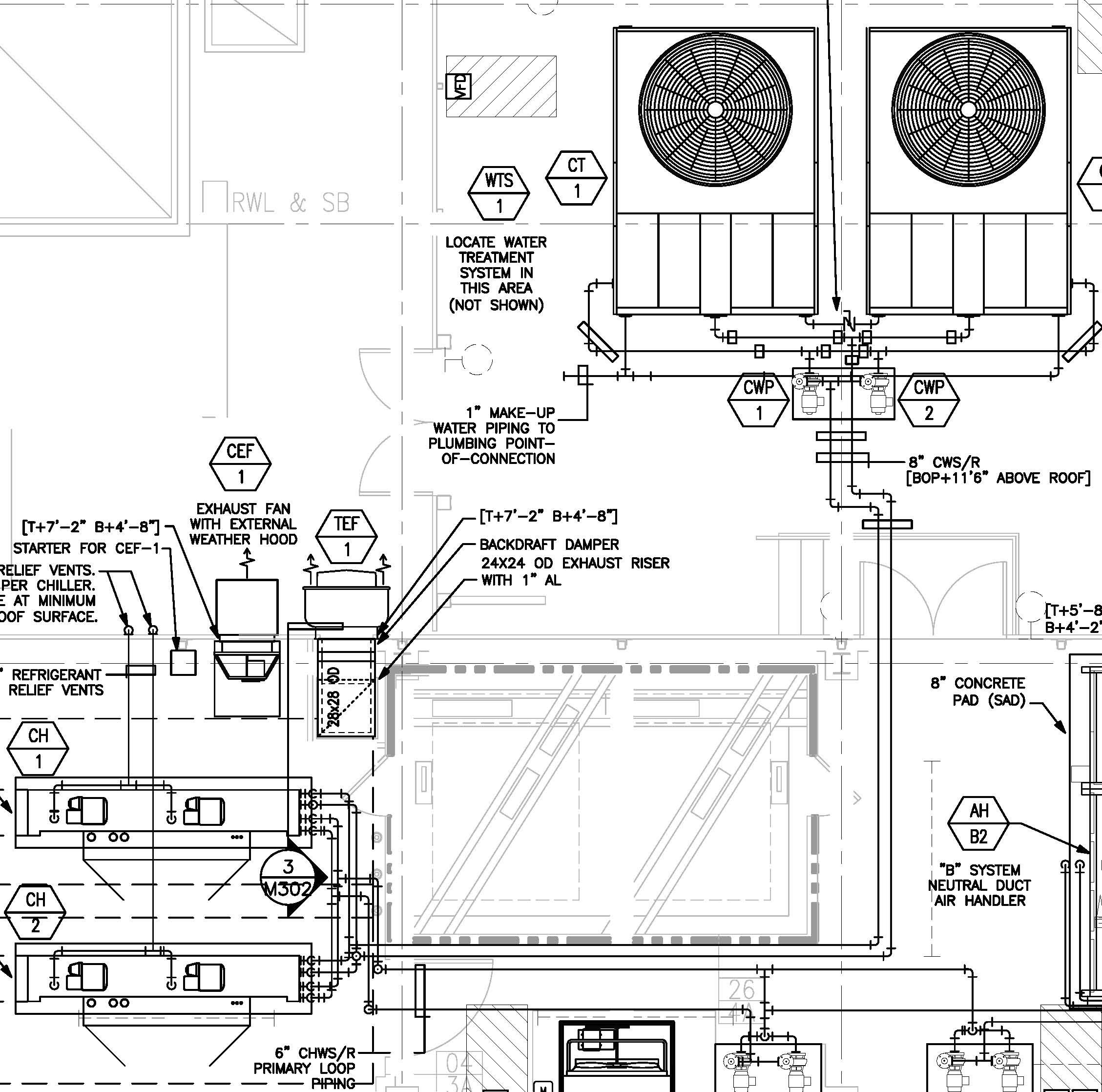 air conditioner wiring diagram Download-Wiring Diagram For A Ac Unit New Ac Unit Wiring Diagram Unique Split System Air Conditioner Wiring 5-b