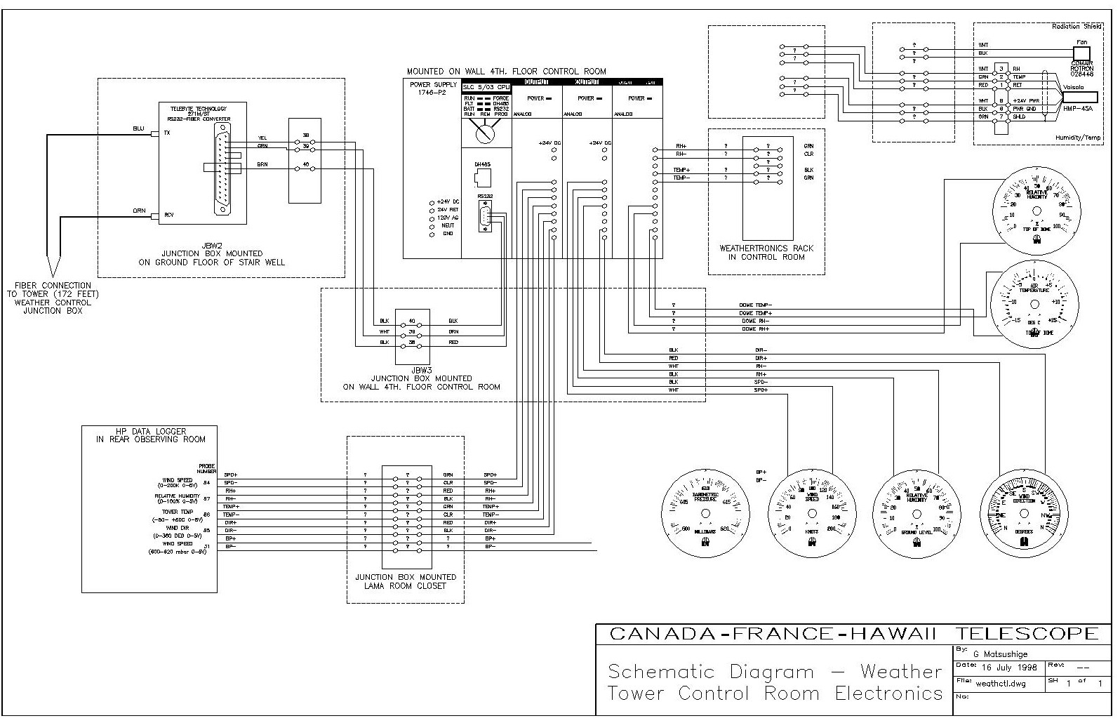 allen bradley stack light wiring diagram Download-allen bradley motor control wiring diagrams health shop me rh health shop me allen bradley 855t wiring diagram wire diagram for allen bradley b8pon a 19-s