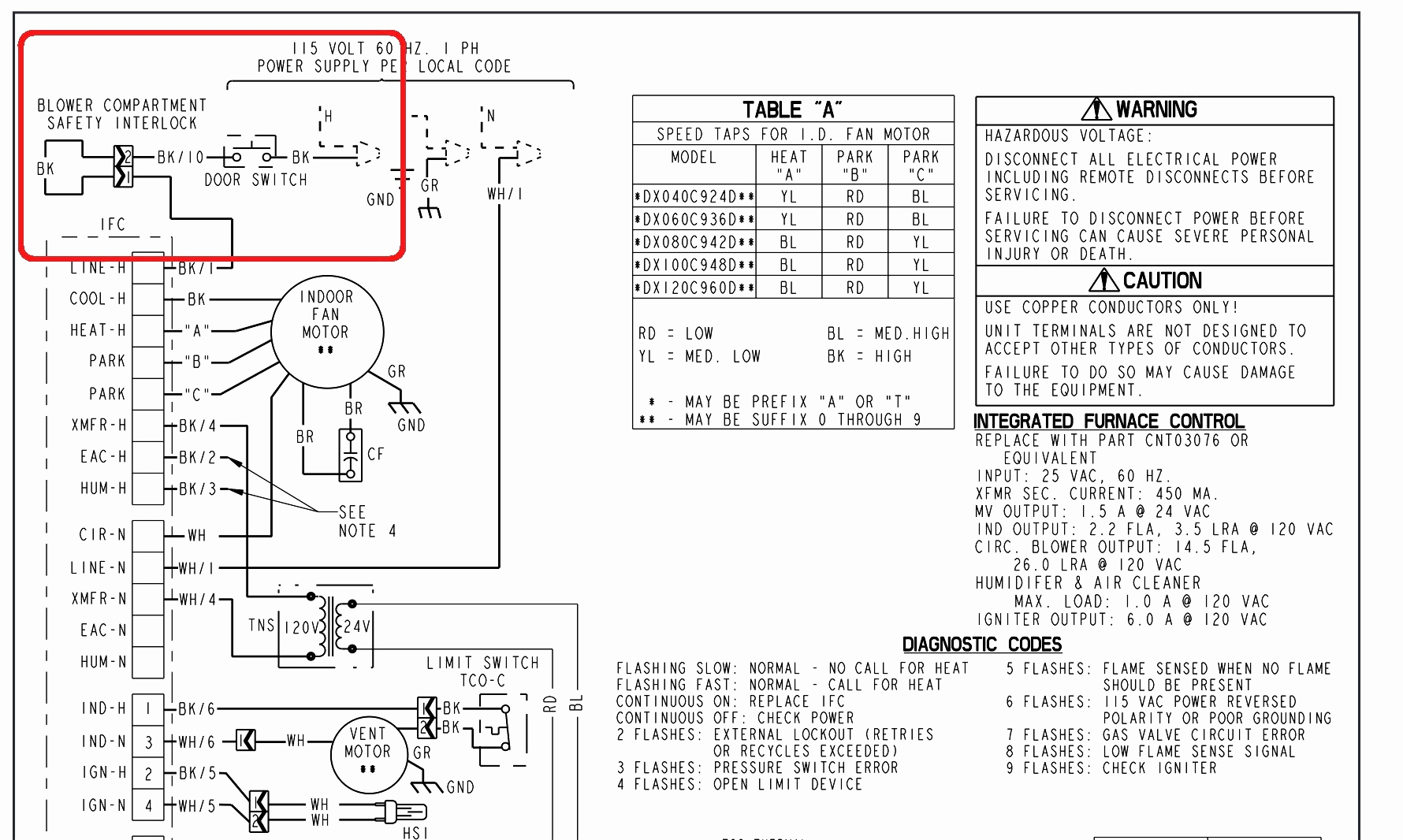 american standard furnace wiring diagram Collection-Full Size of Wiring Diagram American Standard Furnace Wiring Diagram Luxury American Standard Wiring Diagram 19-o