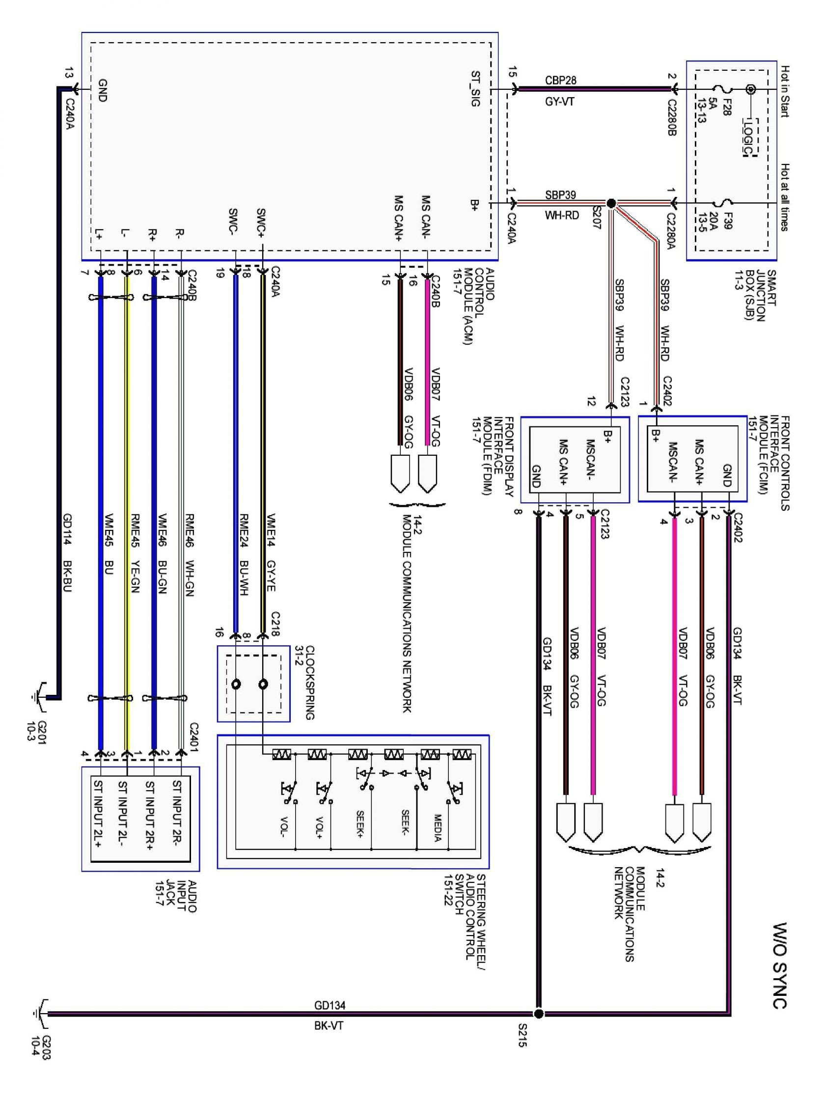 amp power step wiring diagram Collection-Wiring Diagram For Rv Steps New Amp Power Step Wiring Diagram 11-g