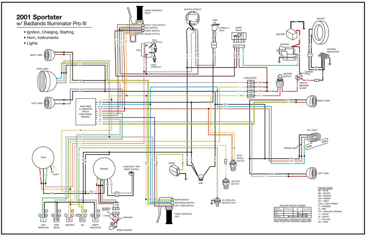 amp research power step wiring diagram Download-Amp Research Power Step Wiring Diagram Best Amp Research Power Step Wiring Diagram ford Focus 13-t