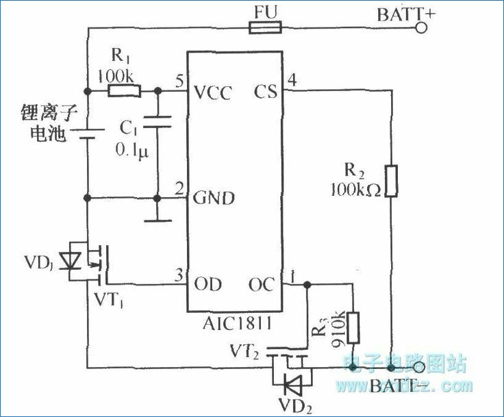 amp research power step wiring diagram Download-Amp Research Power Step Wiring Diagram Elegant Amp Research Power Step Wiring Diagram – Personligcoachfo 17-l