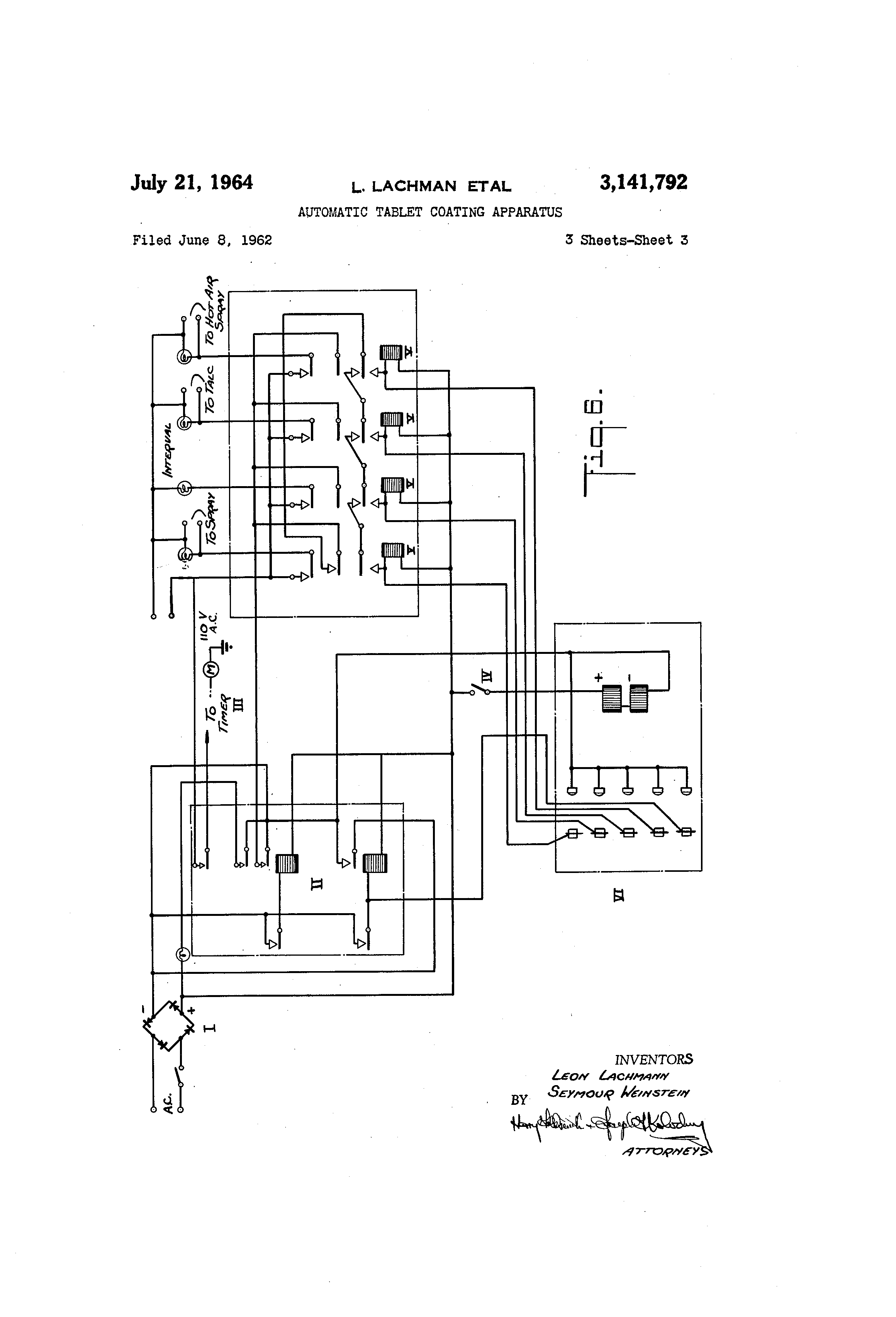 ansul system wiring diagram Download-Ansul System Wiring Diagram Copy Unusual Ansul System Typical Wiring Diagram Ideas Electrical 15-f