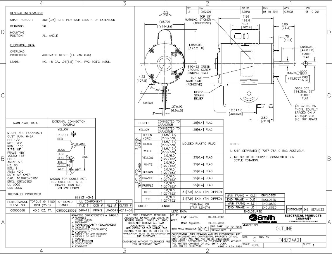 ao smith 2 speed motor wiring diagram Download-Ao Smith Electric Motor Wiring Diagram Unique Beautiful Airmaster Fan Wiring Diagram Ideas Electrical and 15-c