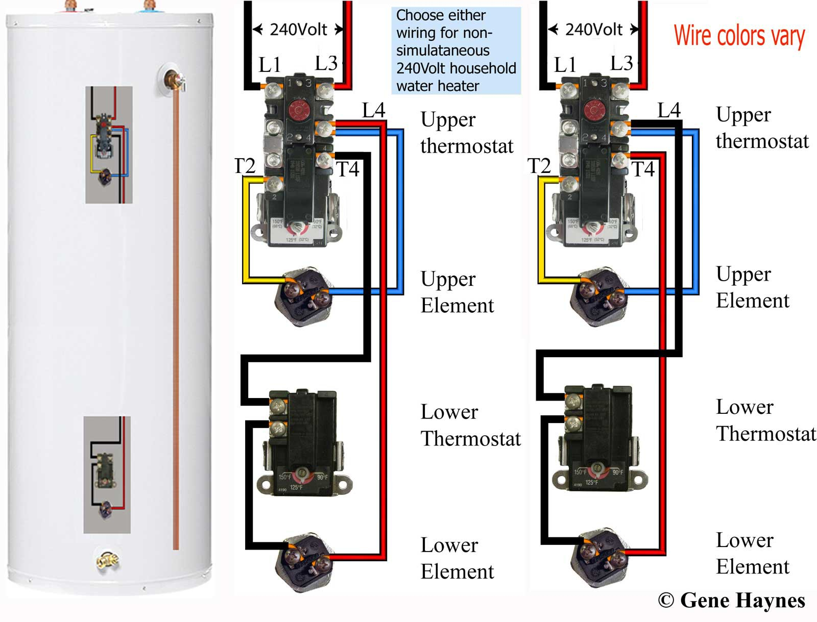 Water Heater Switch Wiring Diagram on water heater install diagram, water sensor switch wiring diagram, water heater parts diagram, water heater wires, water heater bypass valve, atwood water heater wiring diagram, water heater thermostat wiring diagram, suburban water heater wiring diagram, water pump switch wiring diagram, rv hot water heater diagram, 240v baseboard heater wiring diagram,