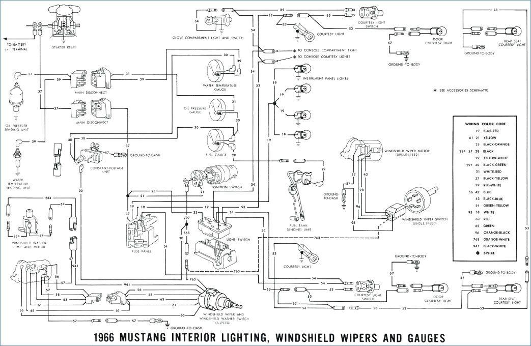 apollo gate opener wiring diagram Download-Windshield Wiper Motor Wiring Diagram 1969 Camaro Test Bench Team 2-a