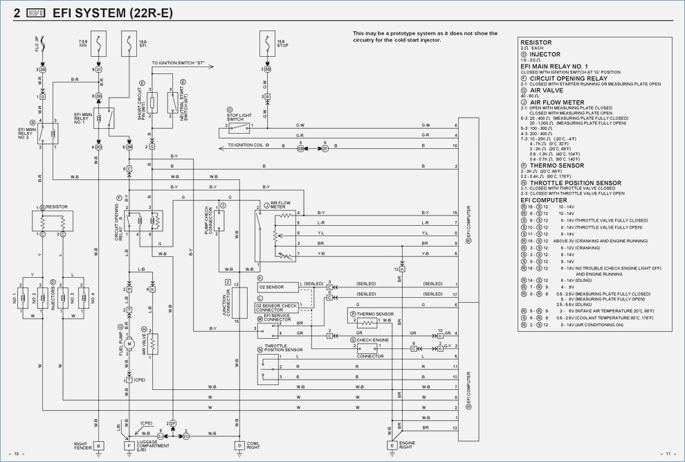 aprilaire model 600 wiring diagram Download-Aprilaire 600 Installation Wiring Lovely 22re Wiring Diagram – Bioart 58 Inspirational Aprilaire 600 Installation 14-a