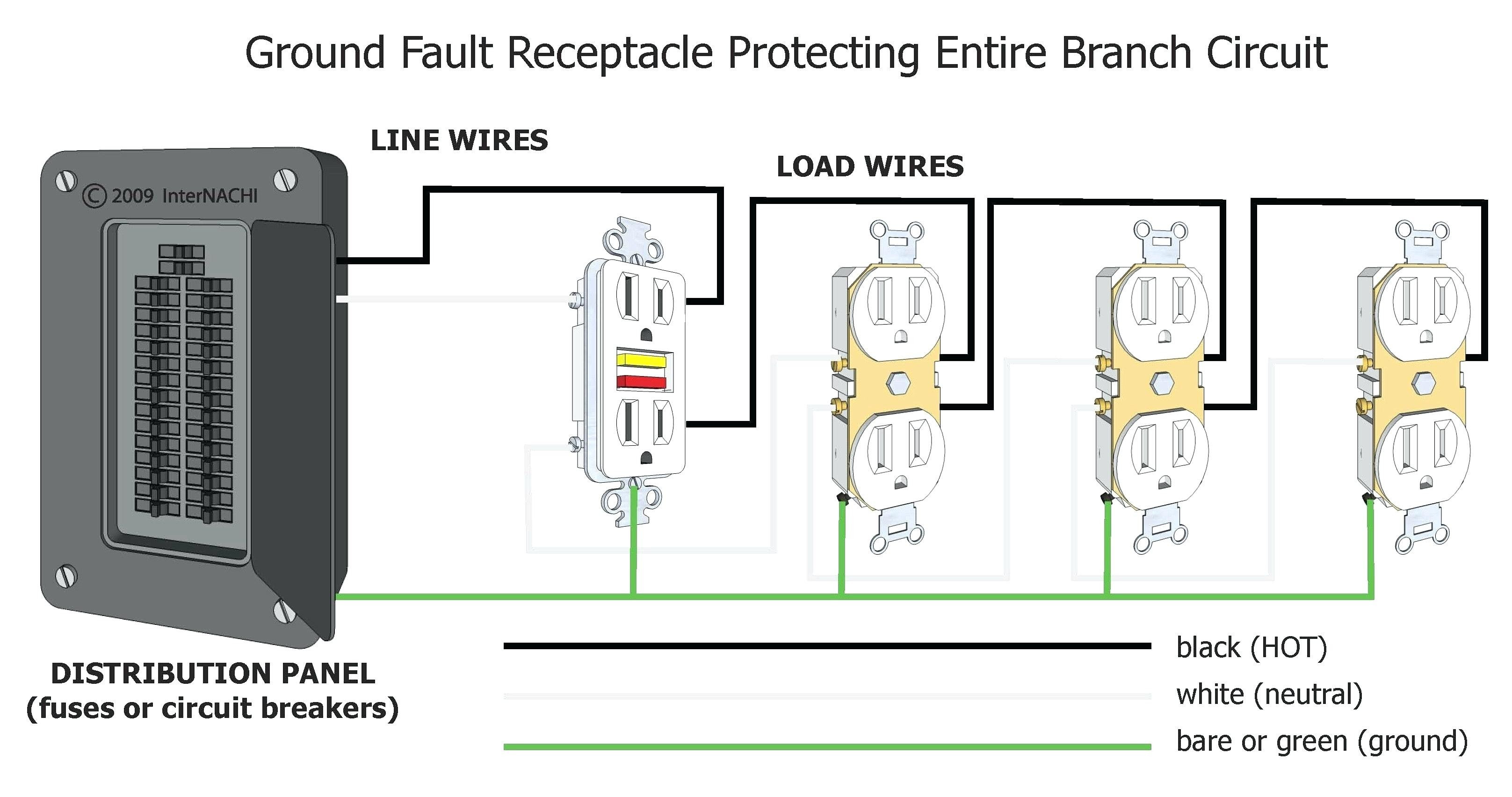 arc fault breaker wiring diagram Download-circuit breaker wiring diagram house inspirationa house distribution rh kobecityinfo AFCI Breaker Code Circuit Breaker Diagram 3-g
