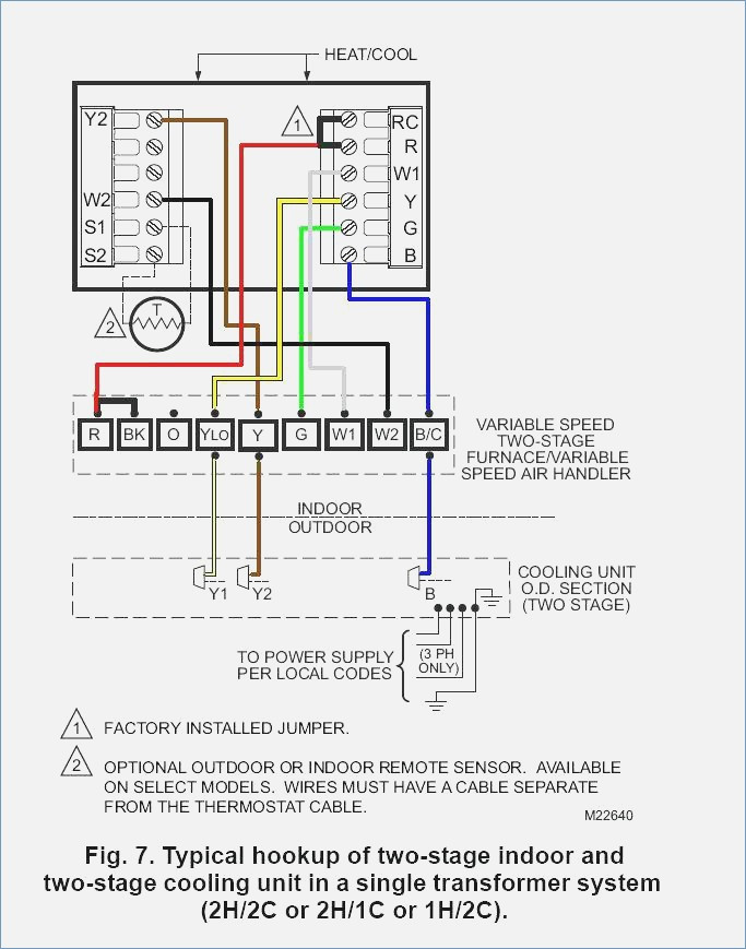 armstrong air wiring diagram