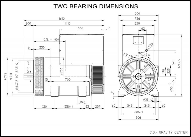 asco 7000 series ats wiring diagram download wiring. Black Bedroom Furniture Sets. Home Design Ideas