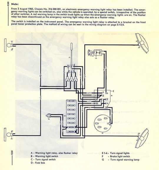 asco 917 wiring diagram Collection-Cutler Hammer Contactor Wiring Diagram Luxury Lighting Contactor Wiring Diagram Pdf Cutler Hammer asco 917 with 5-l
