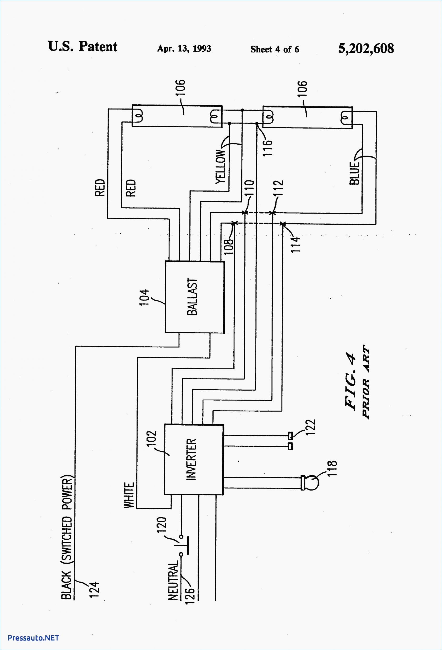asco 917 wiring diagram Collection-Magnetically Held Lighting Contactor Wiring Wiring Diagram • 11-d