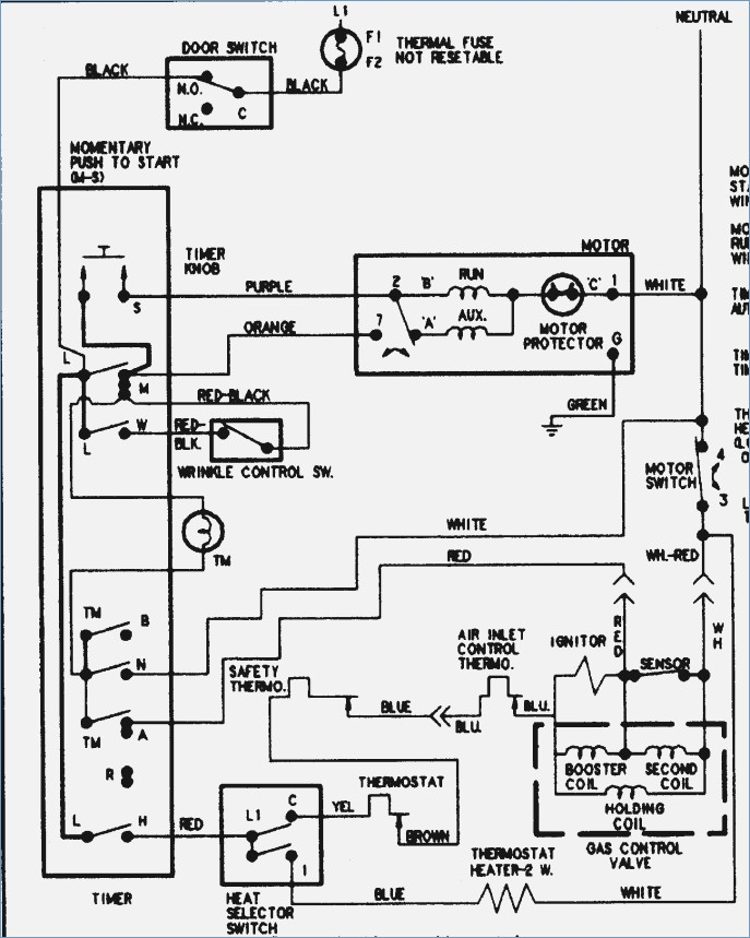 asco 918 wiring diagram Download-Asco 918 Lighting Contactor Wiring Diagram Beautiful Luxury Lighting Contactor Schematic Inspiration Electrical Circuit 2-n