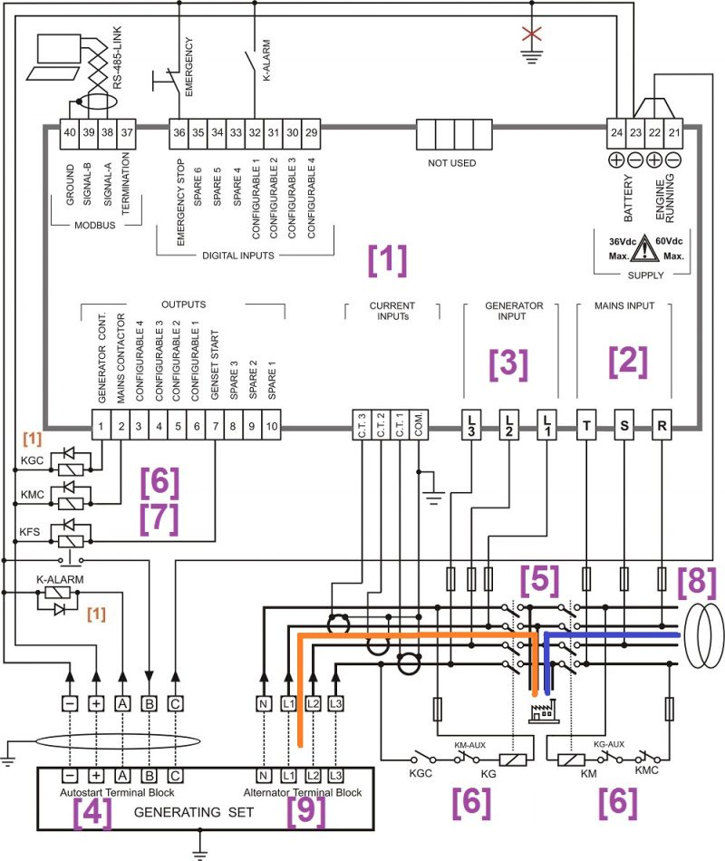 asco 918 wiring diagram Download-Asco 918 Lighting Contactor Wiring Diagram Best Outstanding Hand F Auto Switch Wiring Frieze Electrical 16-l