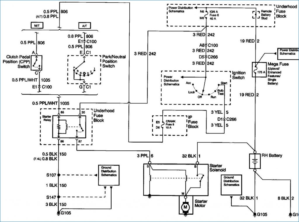 asco 918 wiring diagram Download-Asco 918 Lighting Contactor Wiring Diagram Unique Luxury Lighting Contactor Schematic Inspiration Electrical Circuit 4-e