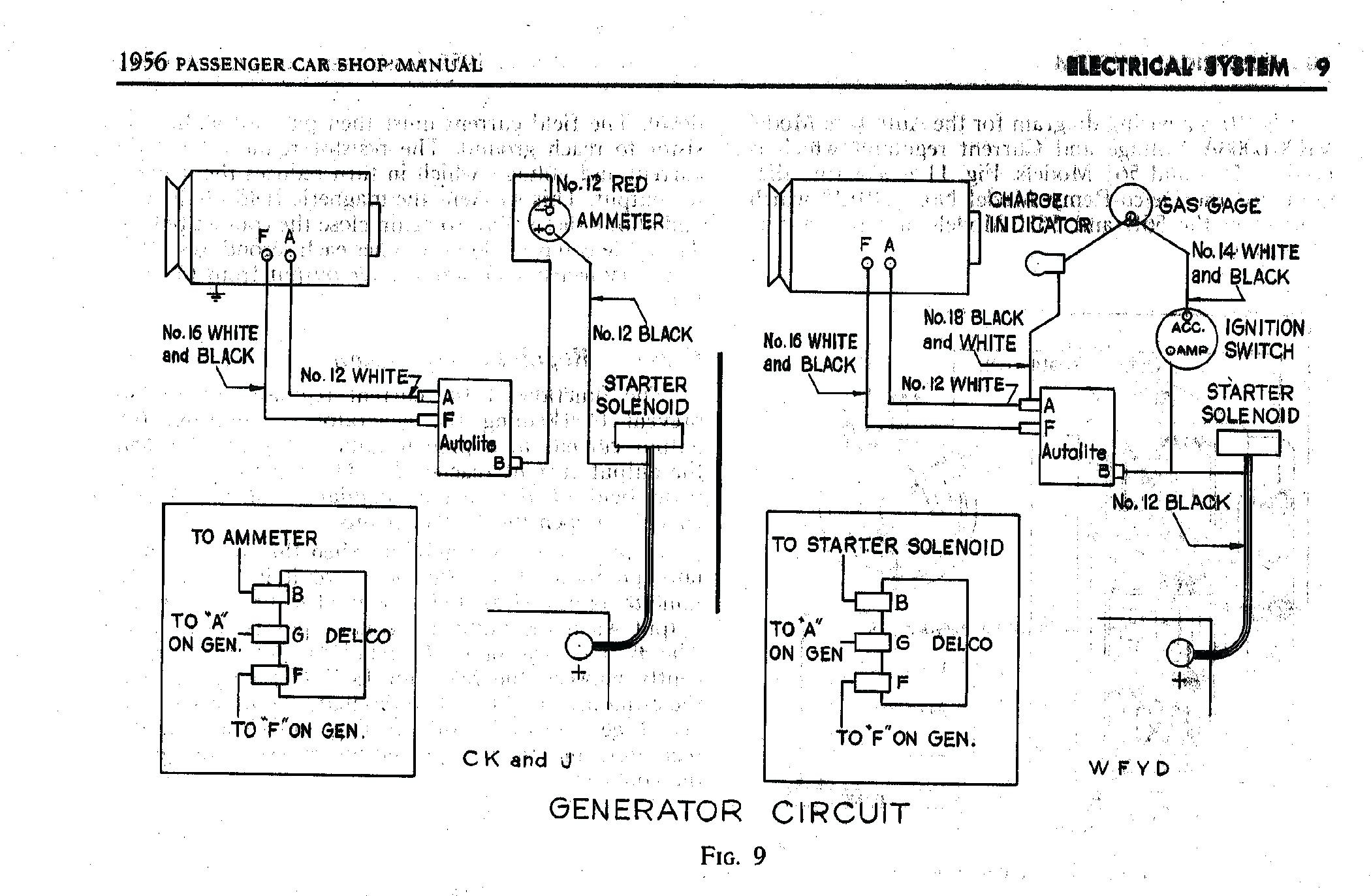 asco automatic transfer switch series 300 wiring diagram Download-Asco 7000 Series Automatic Transfer Switch Wiring Diagram Luxury Fantastic Auto Transfer Switch Wiring Diagram Inspiration 2-d