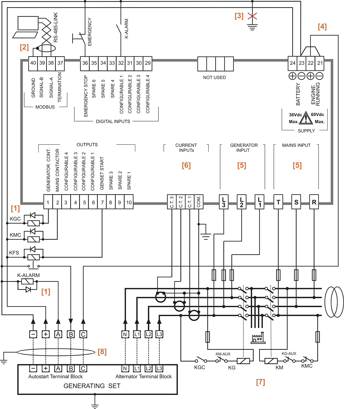 asco transfer switch wiring diagram Download-Automatic Transfer Switch Wiring Diagram Carlplant Within Free 2-i