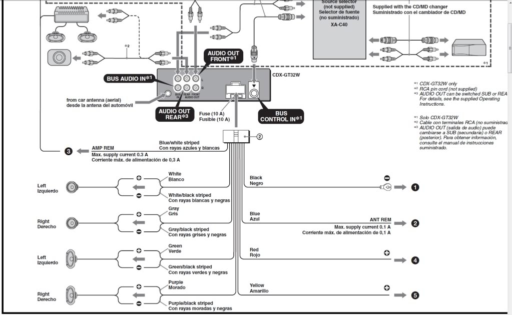 aswc 1 wiring diagram collection
