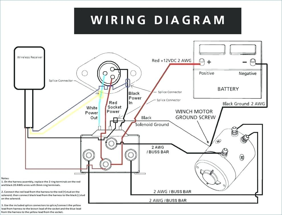 atlas 2 post lift wiring diagram gallery