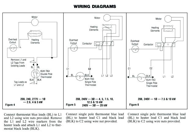 aube rc840t 240 wiring diagram Download-Aube Rc840t 240 Wiring Diagram New Line Voltage thermostat Wiring Diagram & Wiring Controlling 110v 20-e