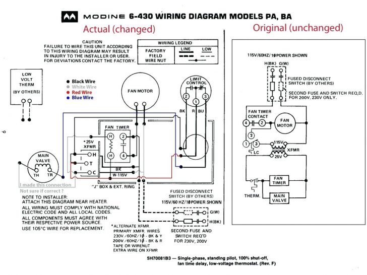 aube rc840t 240 wiring diagram Collection-Aube Rc840t 240 Wiring Diagram Unique Furnace thermostat Wiring Diagram Rv Shower Valves thermostatic 8-p