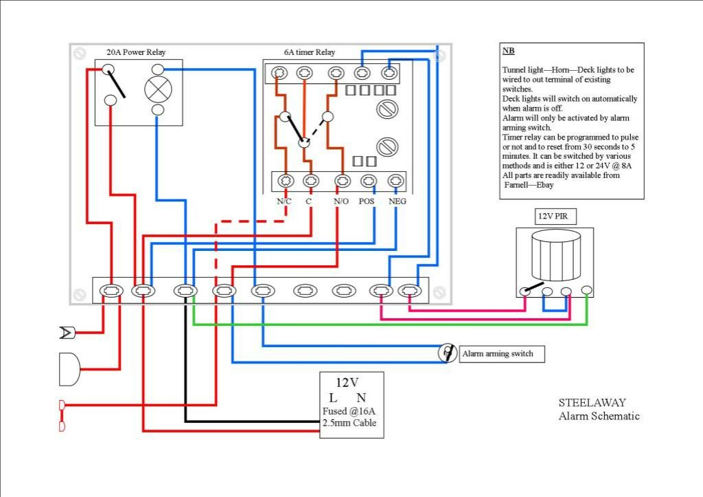auto electrical wiring diagram software Download-Automotive Wiring Diagram Inspirating Wiring Diagram Electrical Wire Diagram Software For Drawing House Picture The 16-p