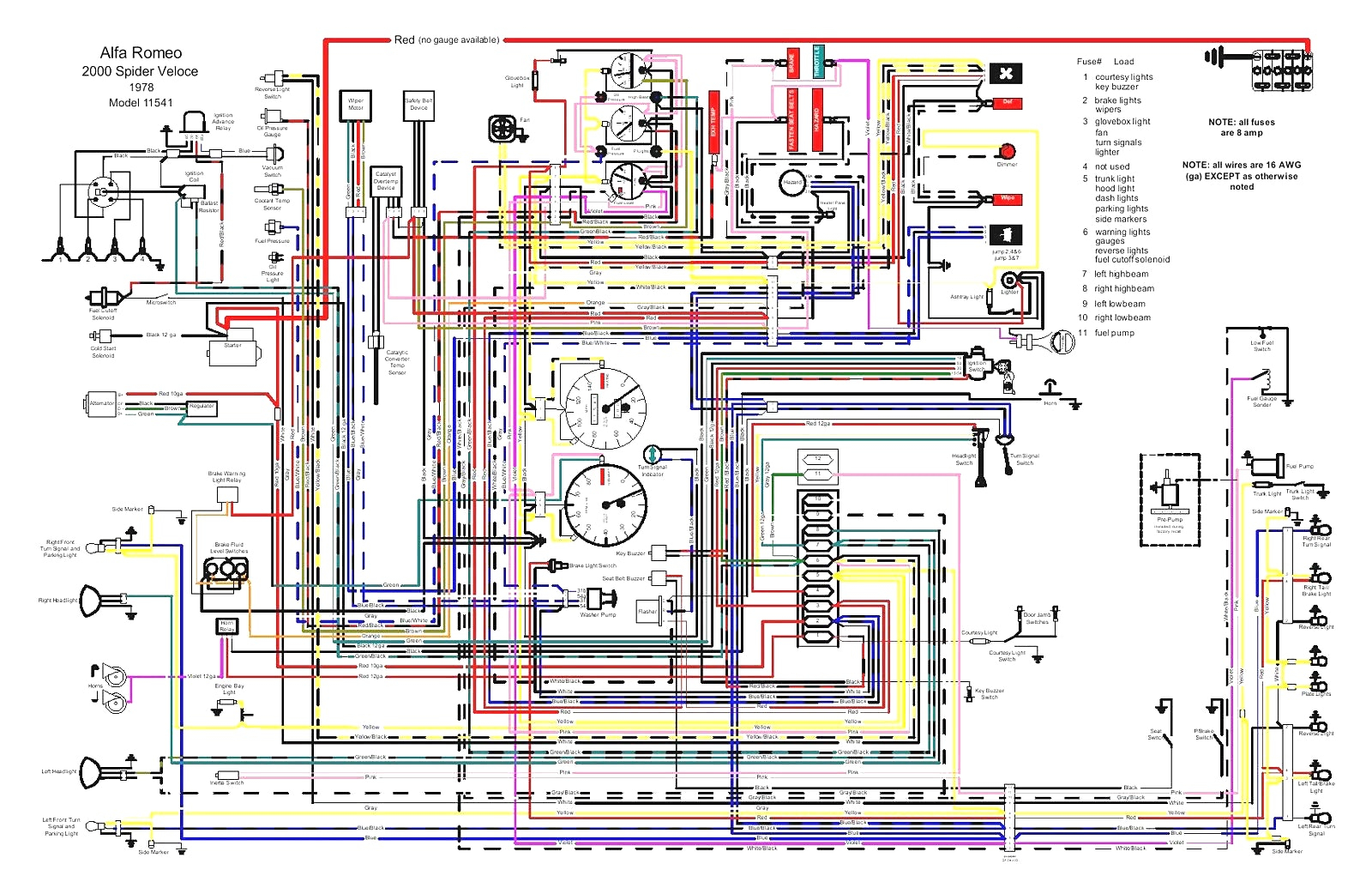 auto electrical wiring diagram software Collection-Automotive Wiring Diagram software Beautiful Diagrams Electrical and Tele Plan software Free Wiring Diagram 6-a