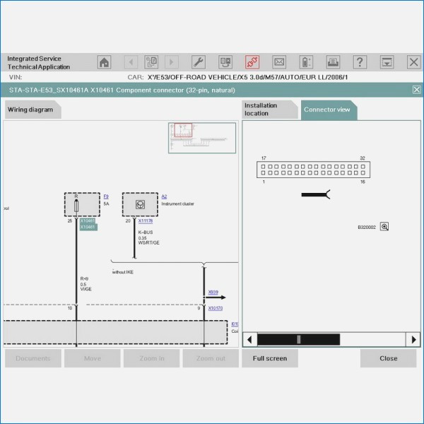 auto wiring diagram software Download-43 Best Best Circuit Diagram software 13-h