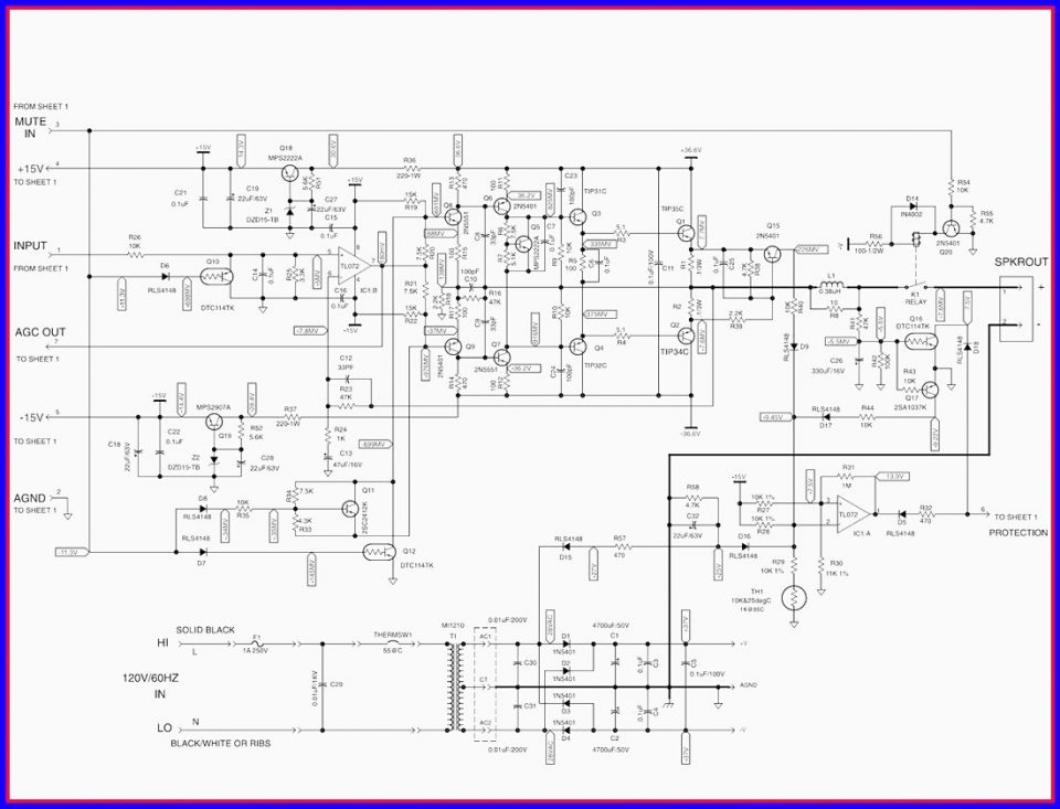Autocad Wiring Diagram Tutorial Download