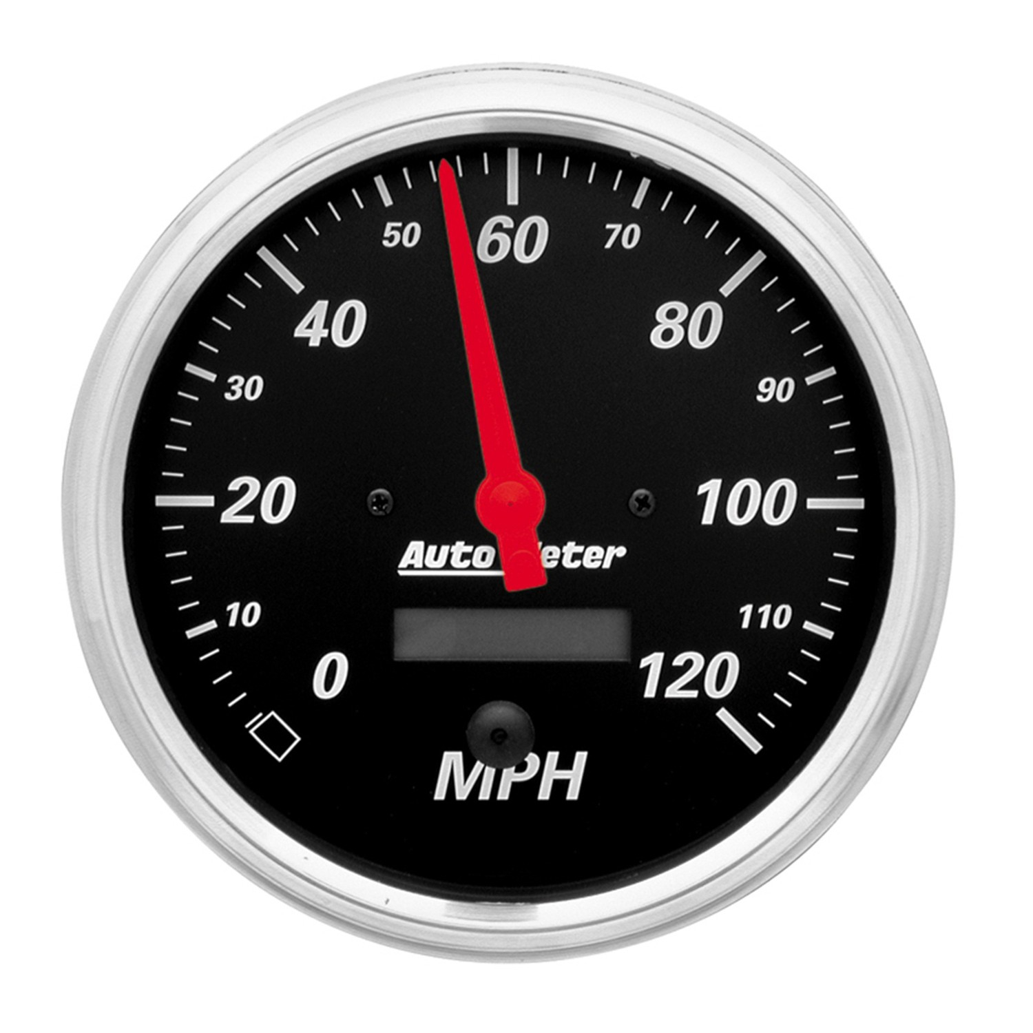 Autometer Gps Speedometer Wiring Diagram Collection