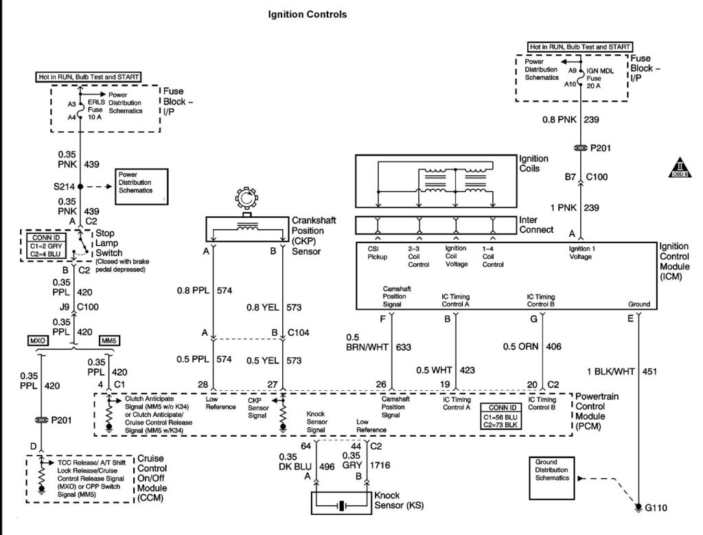 autometer tach wiring diagram Collection-Super Auto Meter Tach Wiring Diagram 2 Diagrams Schematics Showy que 14-i