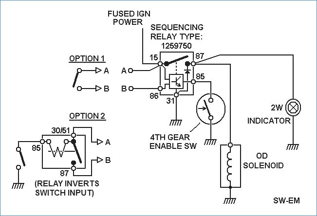 automotive relay wiring diagram Collection-Car Relay Switch Diagram Elegant Horn Wiring Diagram with Relay Car Relay Switch Diagram Inspirational 19-d