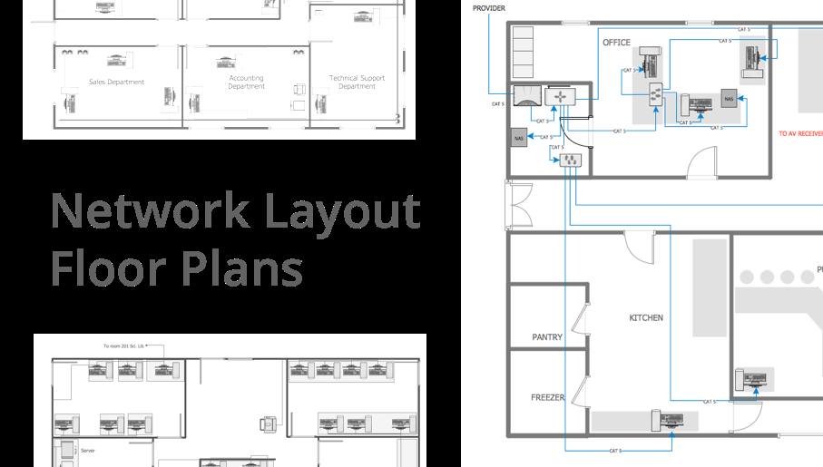 av wiring diagram software free Collection-Floor Plan Symbols Download Rcp Hvac Layout How to Create A Hvac Plan Hvac Plans Hvac 15-e